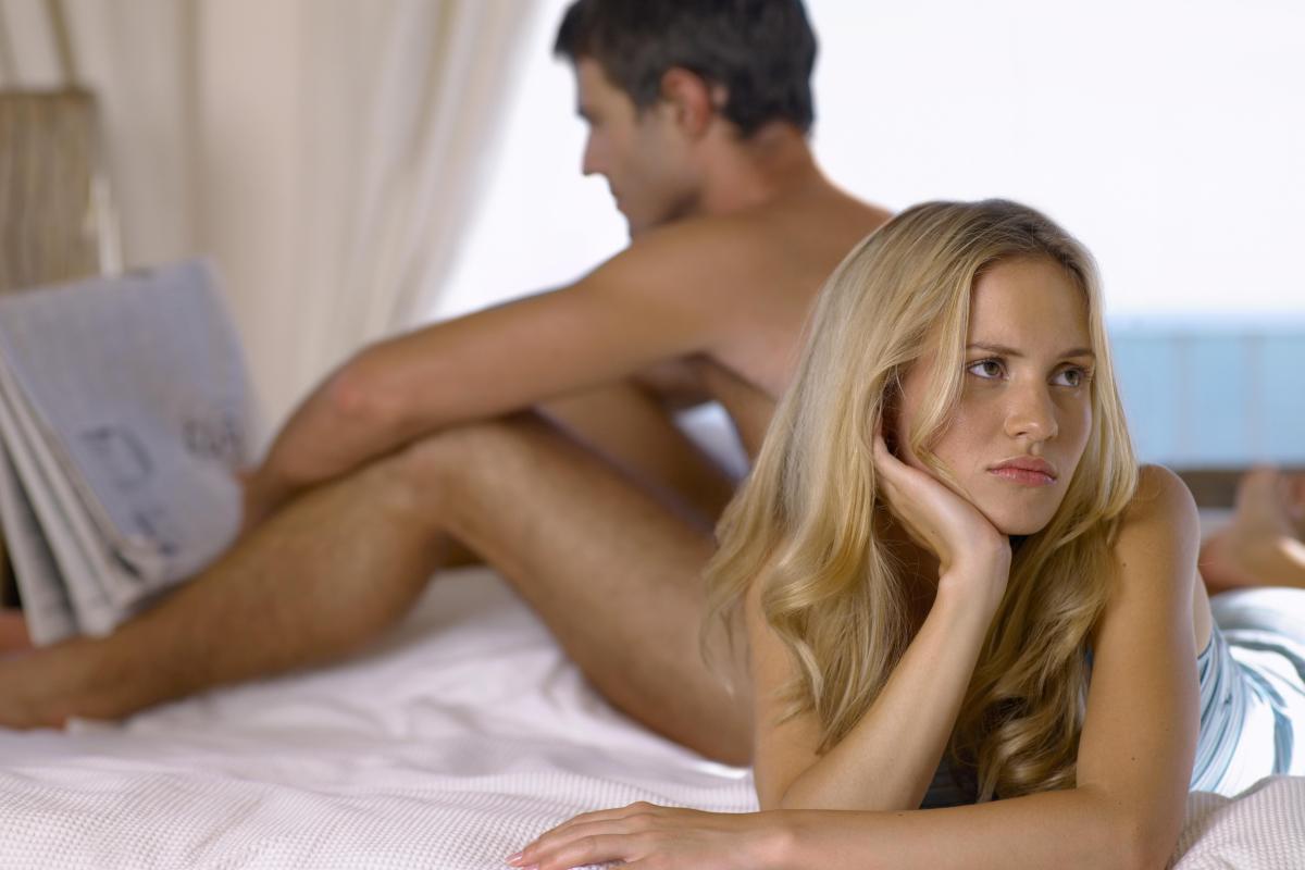 Секс с красивой молодой девушкой фото, Красивый секс - смотреть порно фото онлайн бесплатно 12 фотография