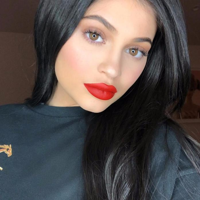 Kylie Jenner's cult product has earned her a legion of fans