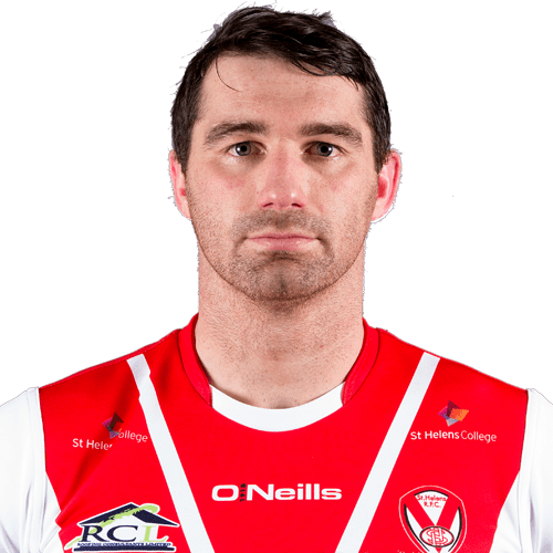 Catalans, Hull KR and salford are all interested in Smith