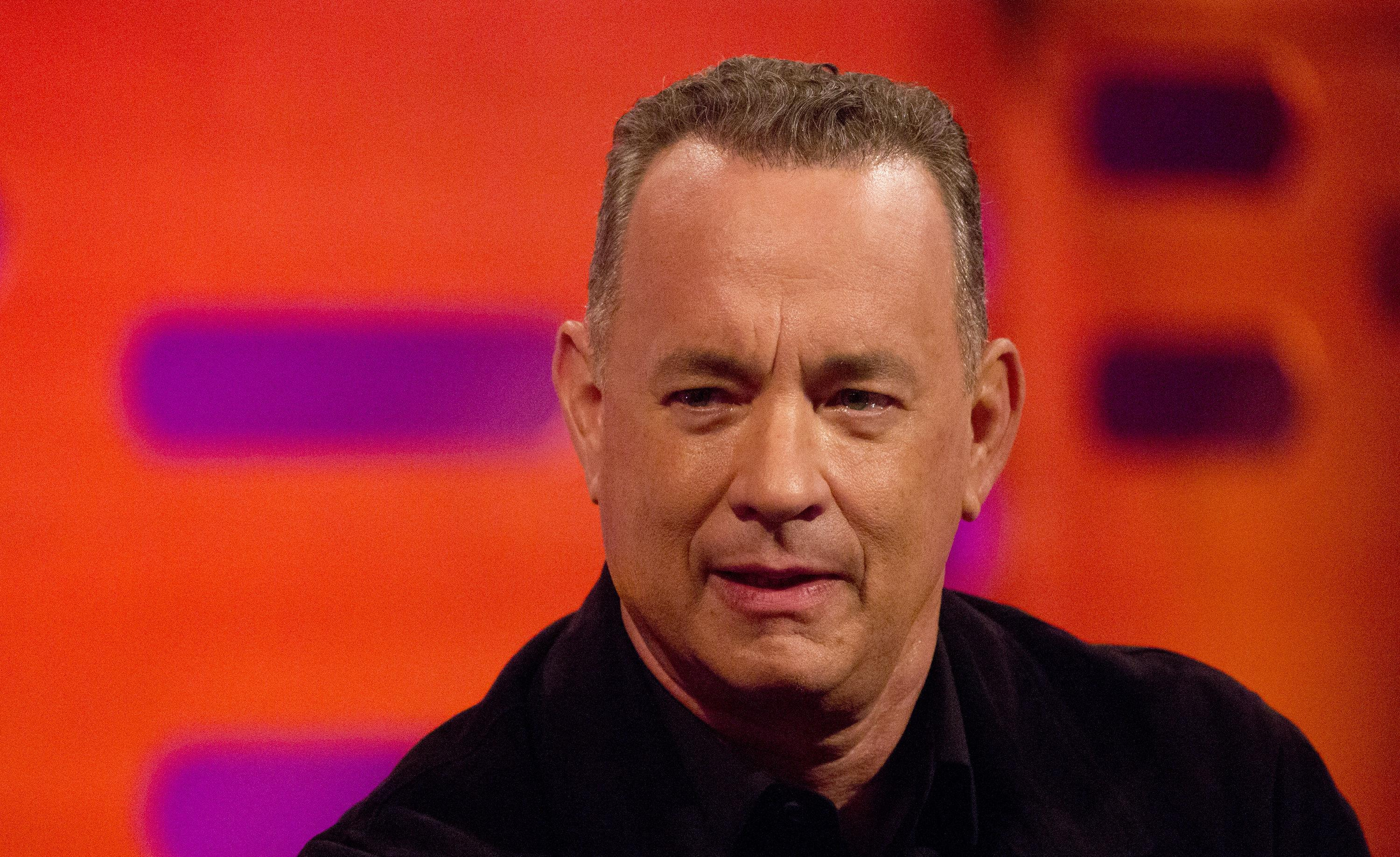 Khan is worth more than a number of top Hollywood stars - Tom Hanks among them