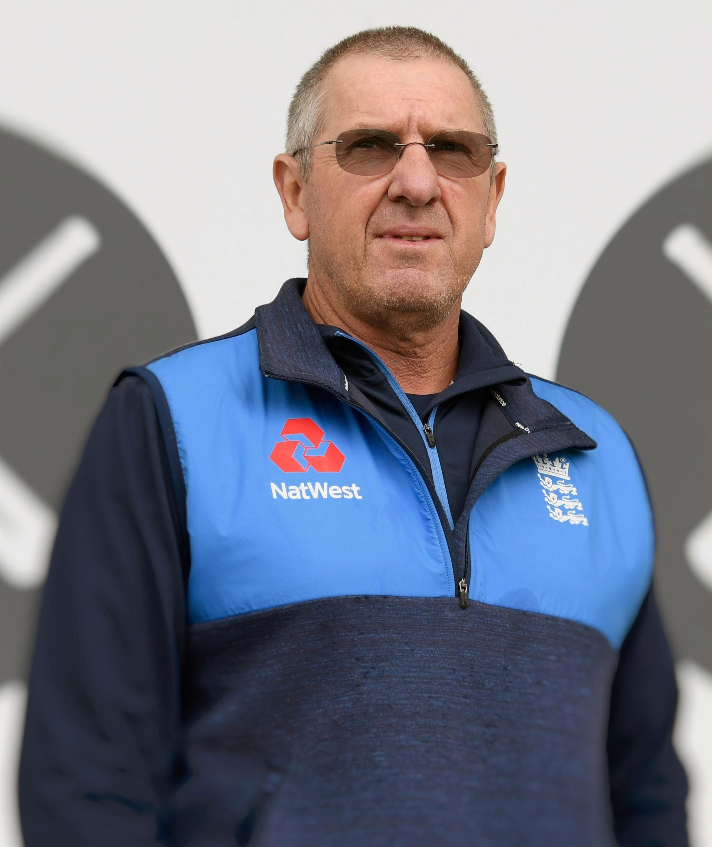 England head coach Trevor Bayliss has struggled with recent results