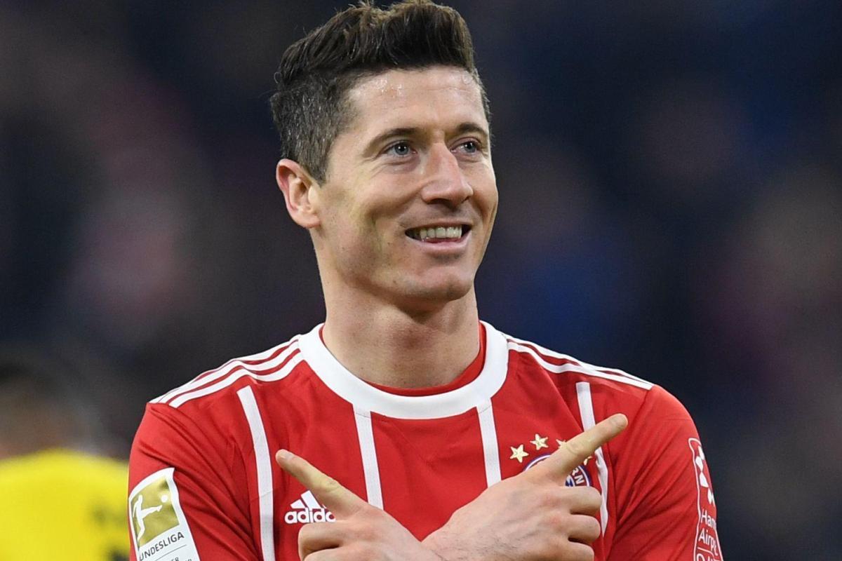 Sevilla vs Bayern Munich: Prediction, odds, betting tips ...