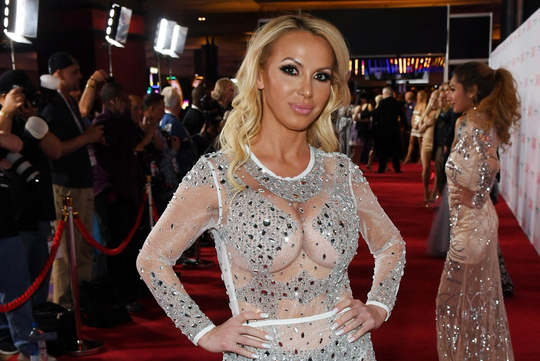Etleboro Org Who Is Nikki Benz Porn Star Whos Filed Lawsuit Against Brazzers Director Tony T And Co Performer Ramon Nomar