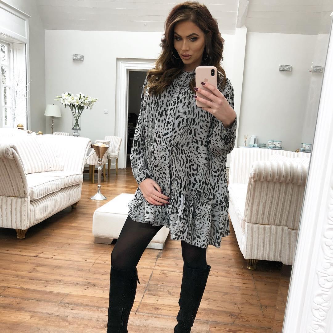 XXX Claire Holt nudes (58 photo), Tits, Paparazzi, Boobs, braless 2018