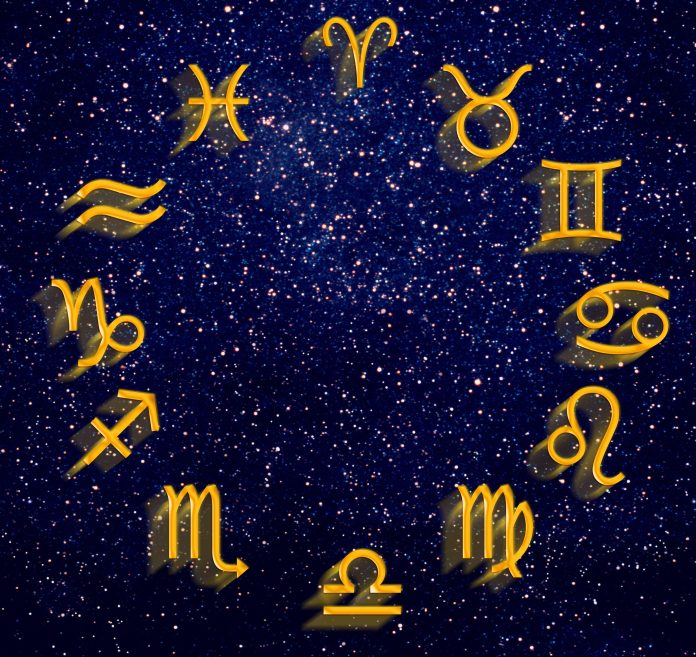 Virgo horoscope – star sign dates, traits, and who are