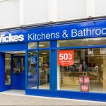 Wickes Opening And Closing Hours For August Bank Holiday