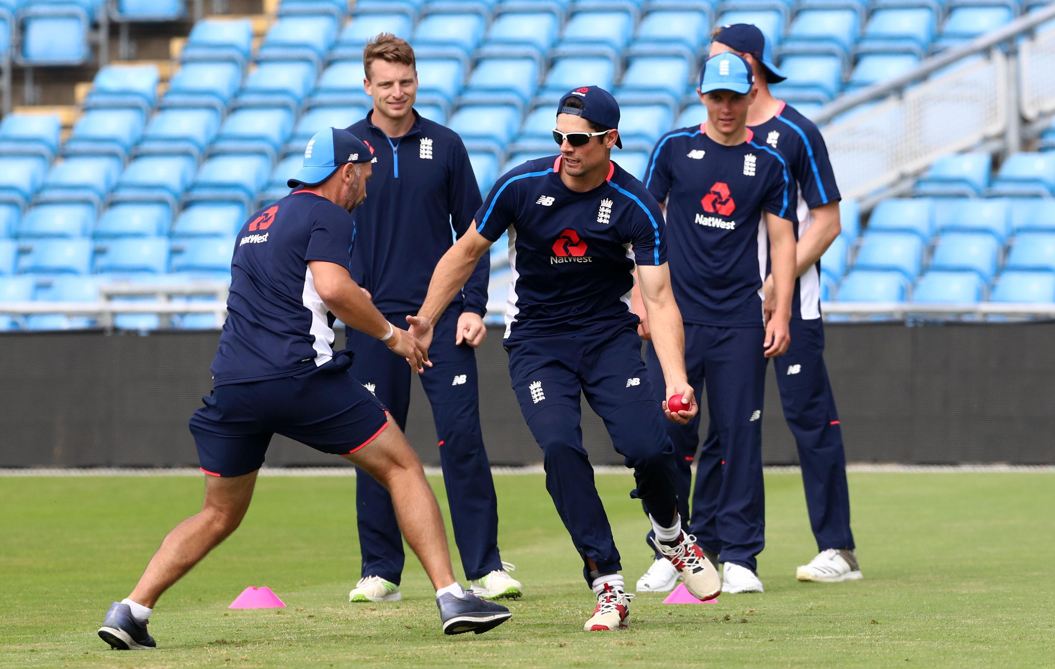 England need a much-improved performance at Headingley after their thrashing at Lord's