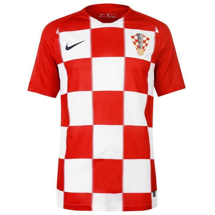 Croatia jersey world cup 2018 buy