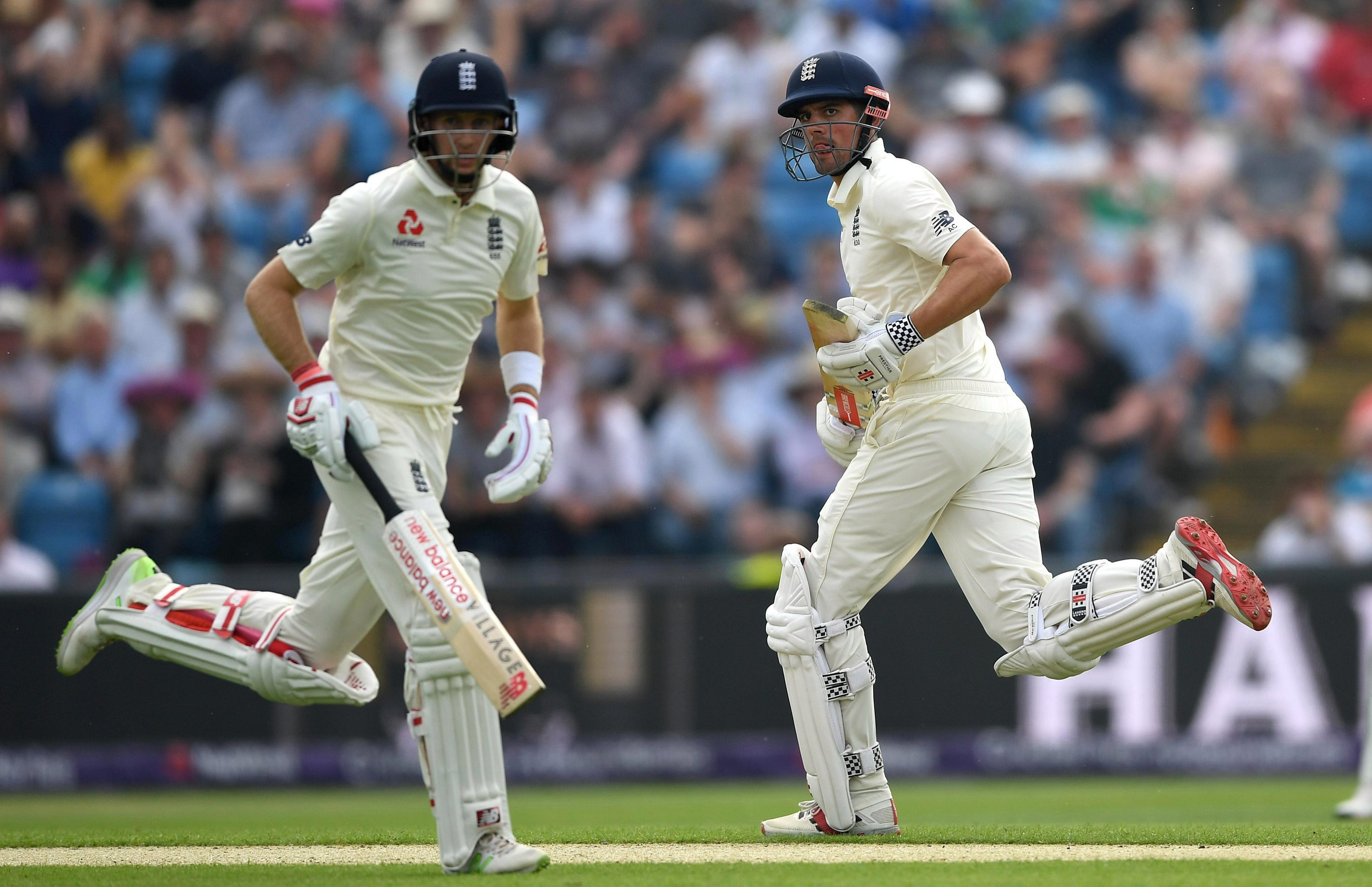 Joe Root's side could have an Ashes preparation match in July 2019