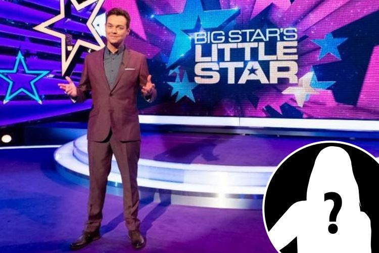 Stephen Mulhern Reveals The Daughter Of A Celebrity Exposed Their Mums Secret Calls To Mystery Man On Big Stars Little Star Gossip 360wisemedia Video