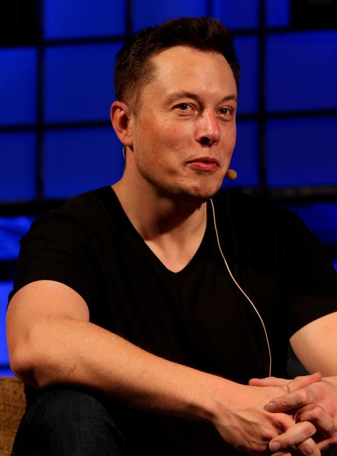 Entrepreneur Elon Musk is being sued after claiming the Brit diver who helped save the Thai cave boys was a 'pedo'