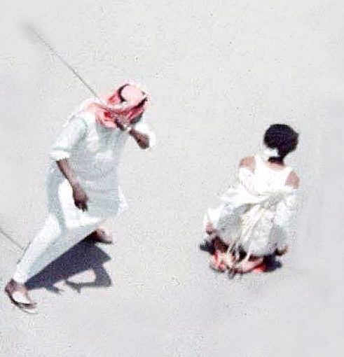 The lashes saudi arabia girls opinion
