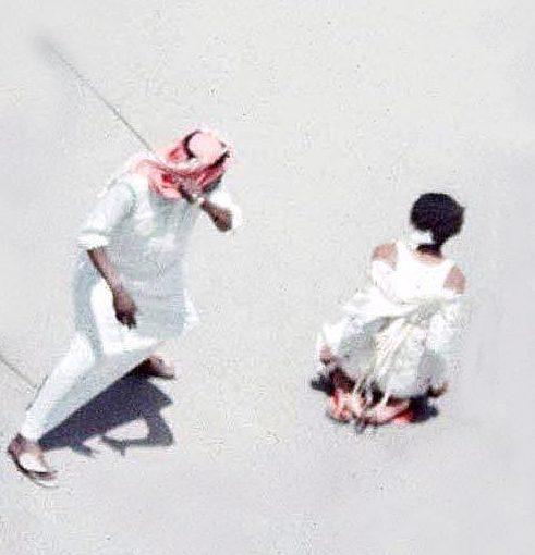 The lashes saudi arabia girls opinion