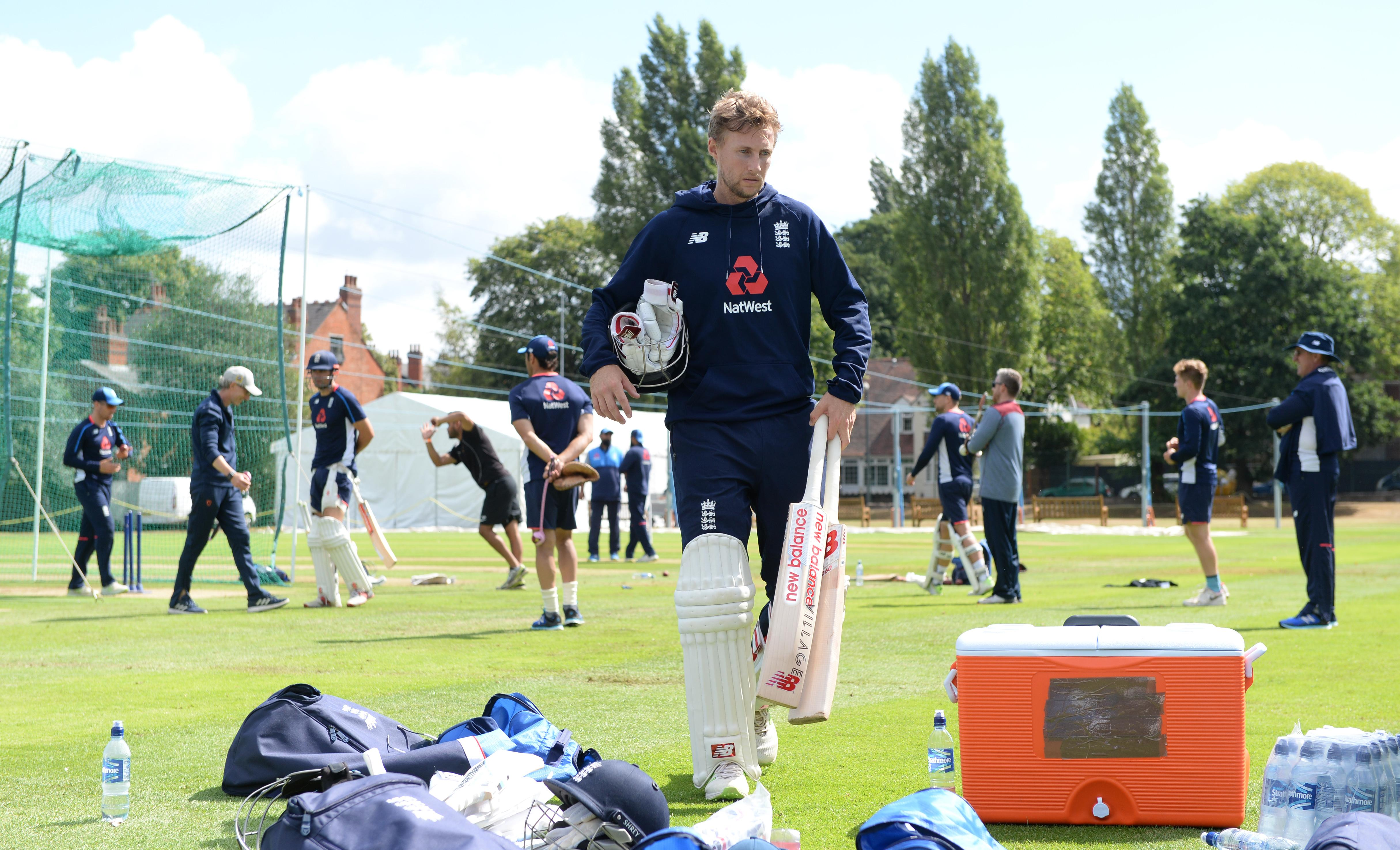 Joe Root has had a year to put his stamp on the England Test team but must now start winning