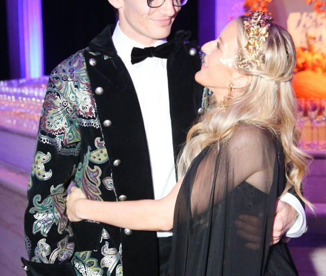 Ellie Goulding Has Found Mr Right In Team Gb Rower Caspar Jopling After Years Of Failed
