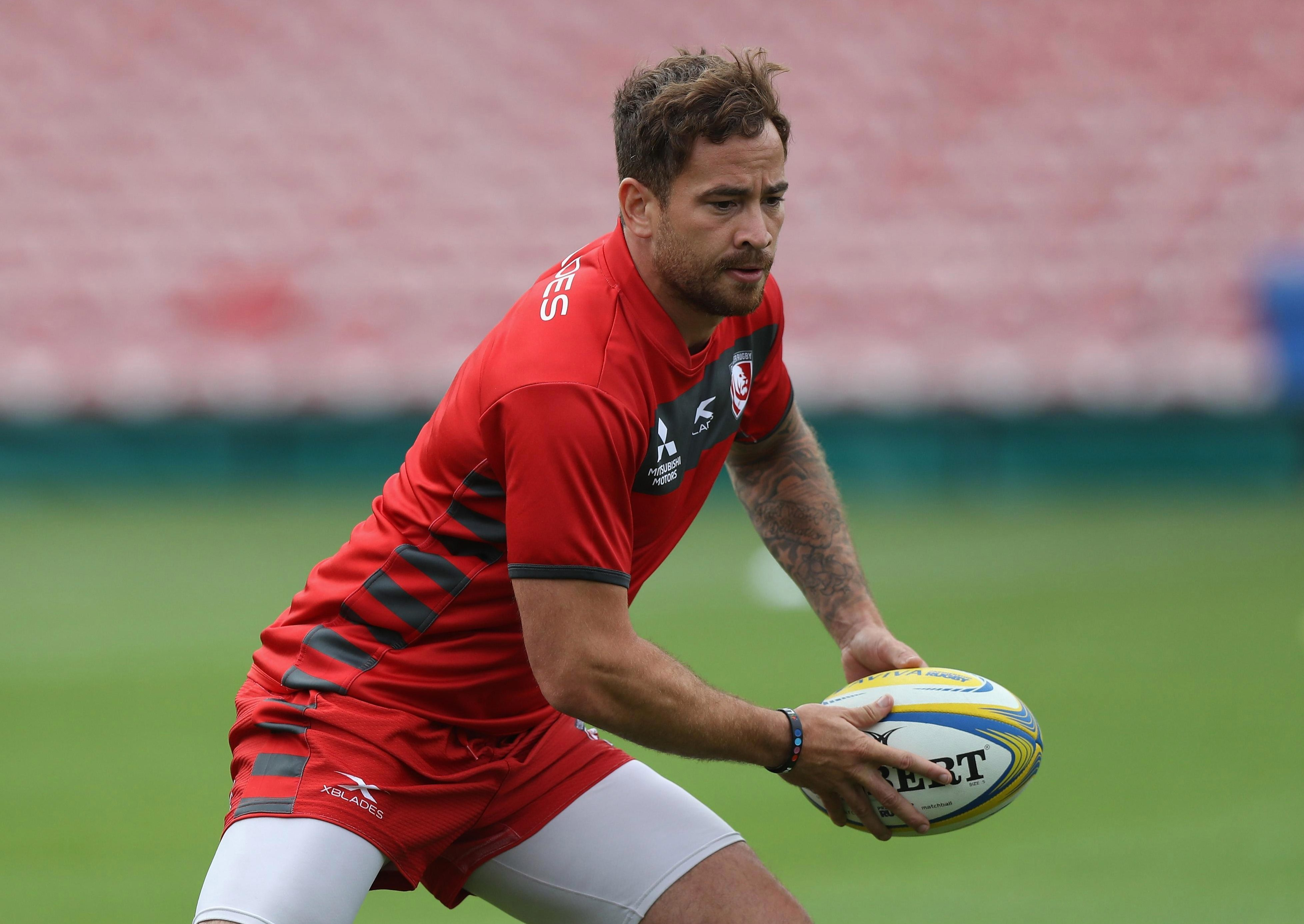 Jones is expected to be lenient on the Gloucester star