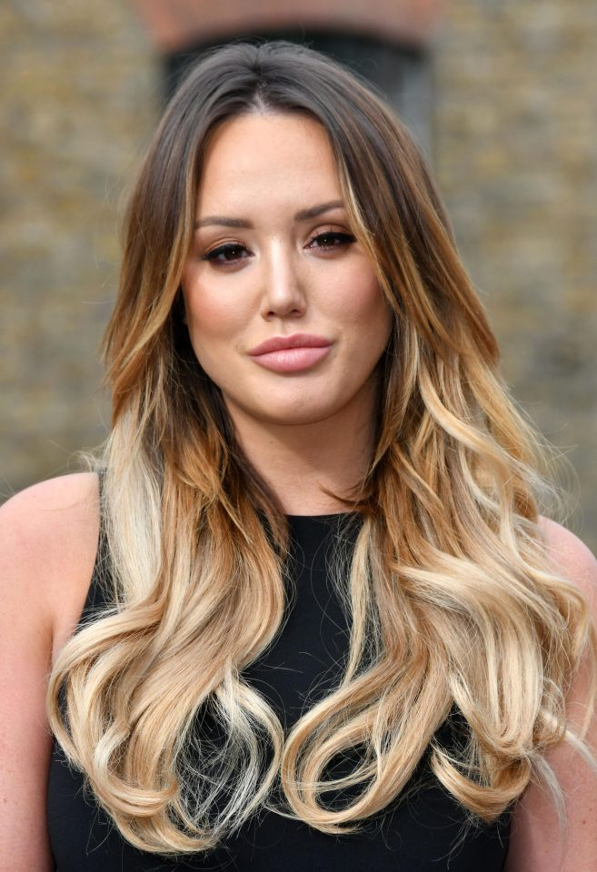 What Is Ombre Hair Colour Is It Different To Balayage And How Much
