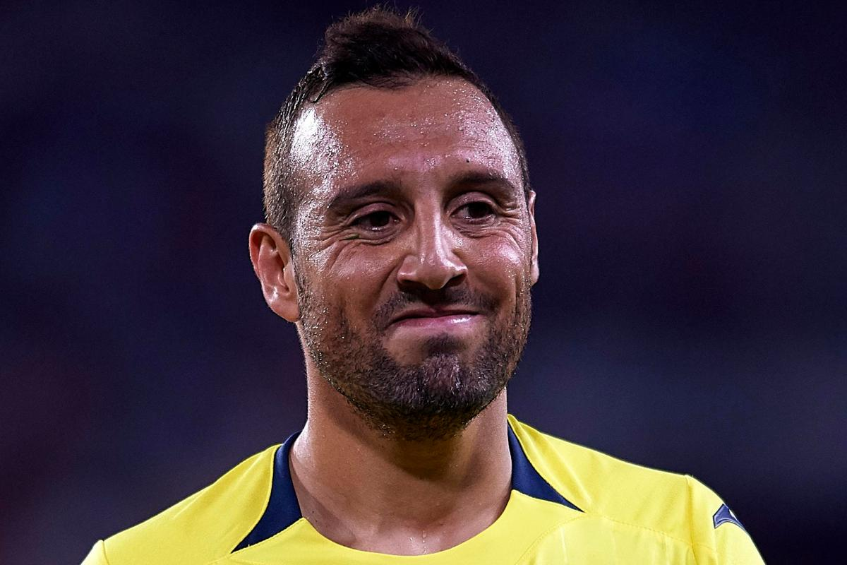 Arsenal fans rue santi cazorla departure after seeing for 1 800 2 sell homes reviews