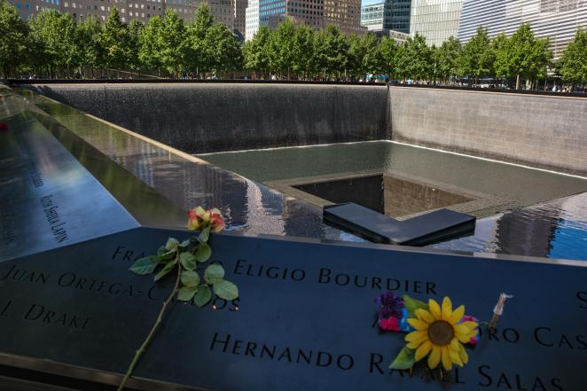 The horrific events of 9/11 continue to shape the world we live in, 19 years after they took place