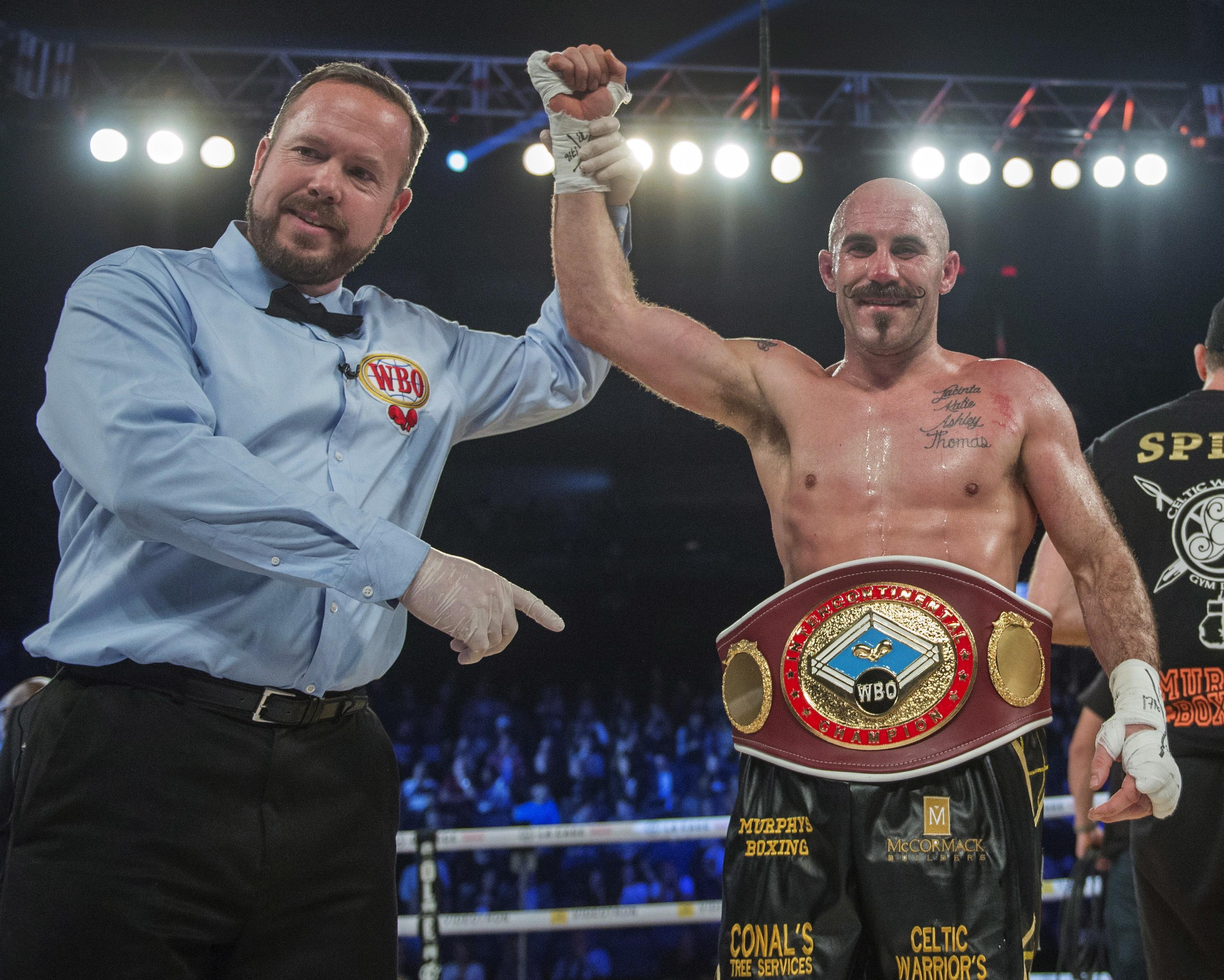 Lemieux claims that O'Sullivan is disrespectful and has no class
