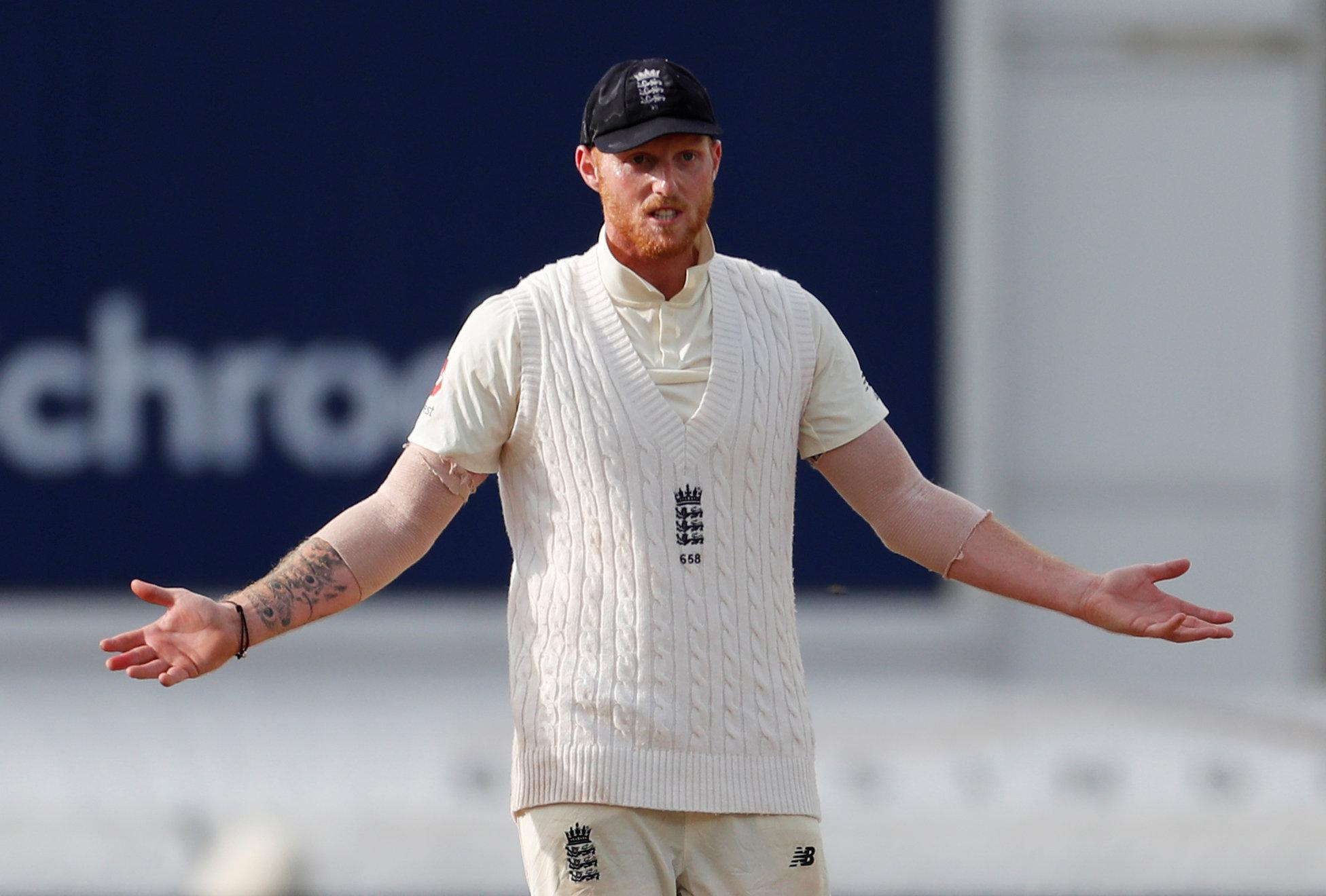 Ben Stokes has been charged with bringing the game into disrepute by the ECB
