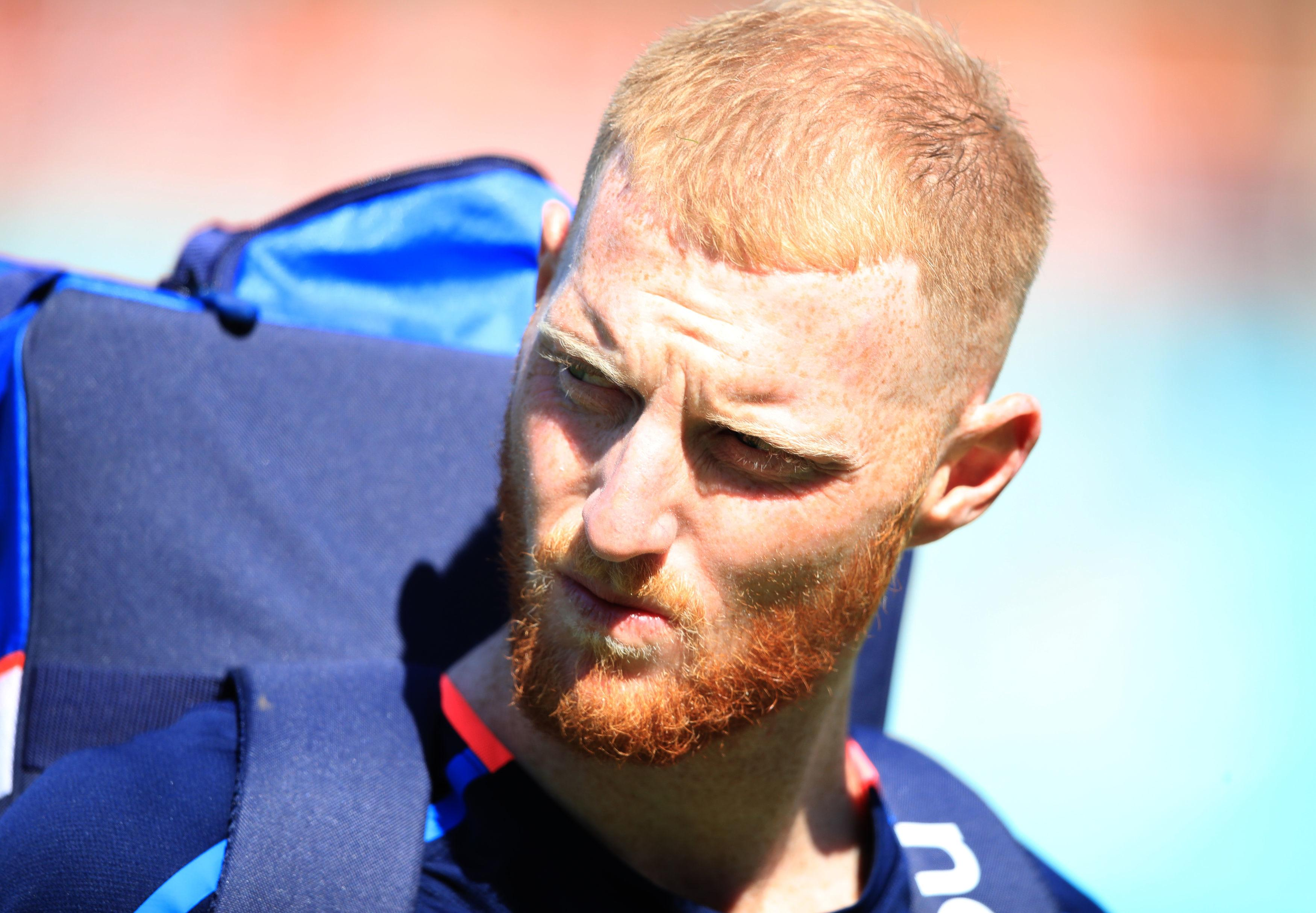 Ben Stokes will have to wait until December to see if he will be punished after his brawl in Bristol last year