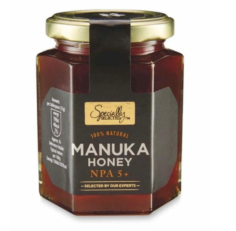 manuka honey aldi All products are discounted, Cheaper Than Retail Price,  Free Delivery & Returns OFF 77%