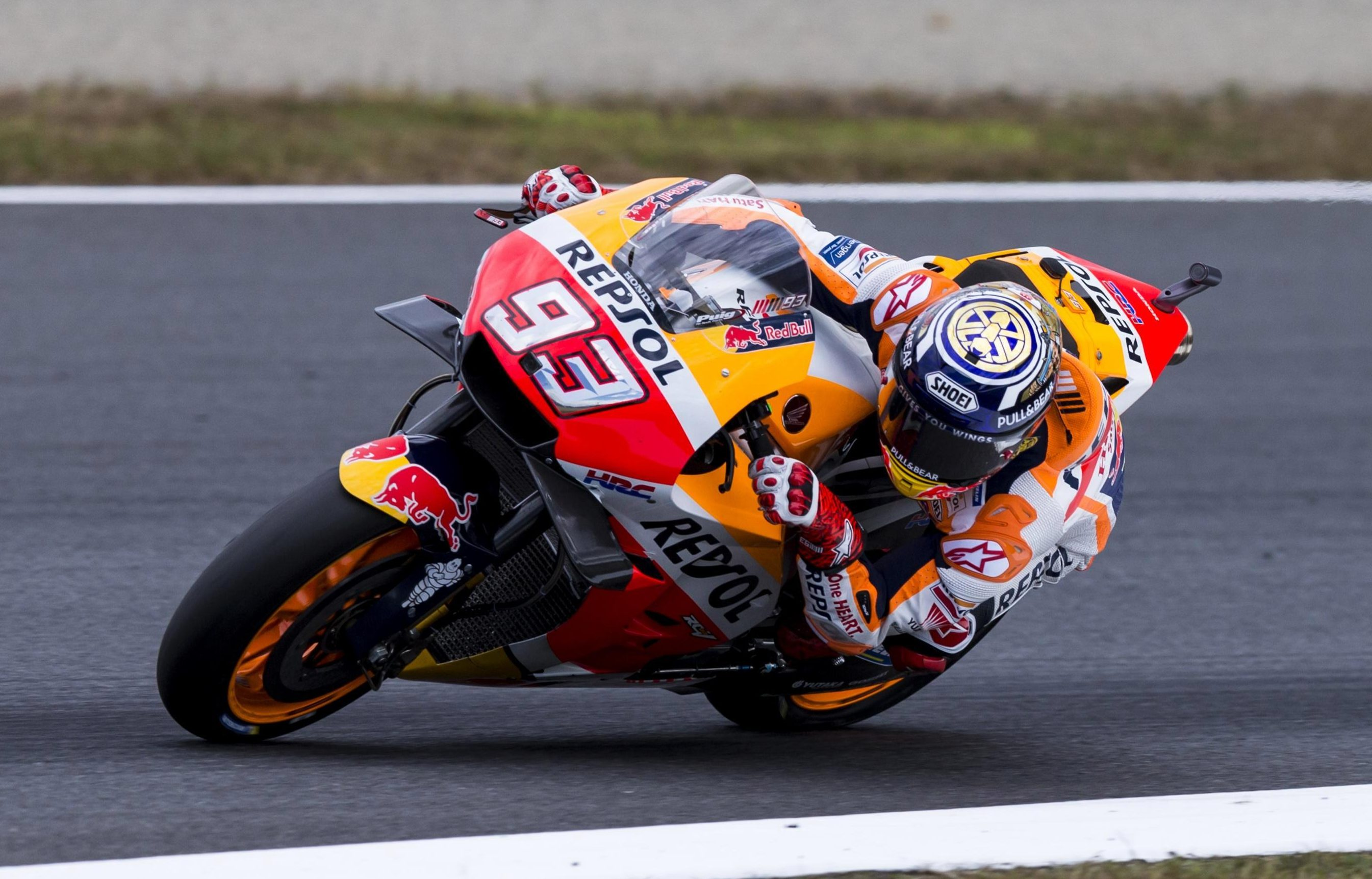 Motogp Japan 2018 Live Stream What Tv Channel And Start Time For