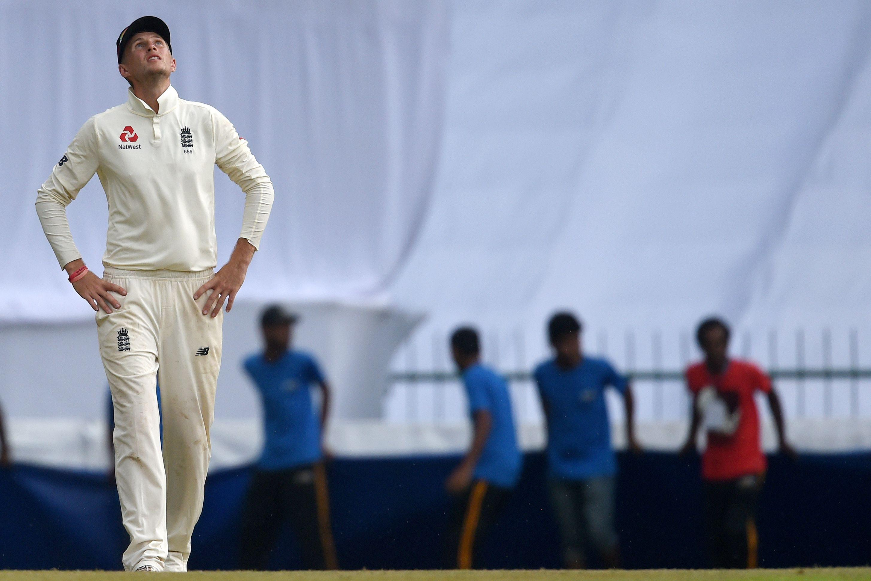 Under Joe Root, English cricket has been assertive with stroke-filled batting