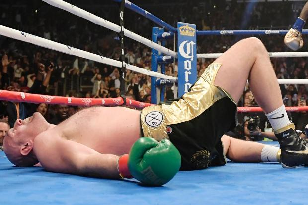 latest boxing news boxing fights fixtures results and live