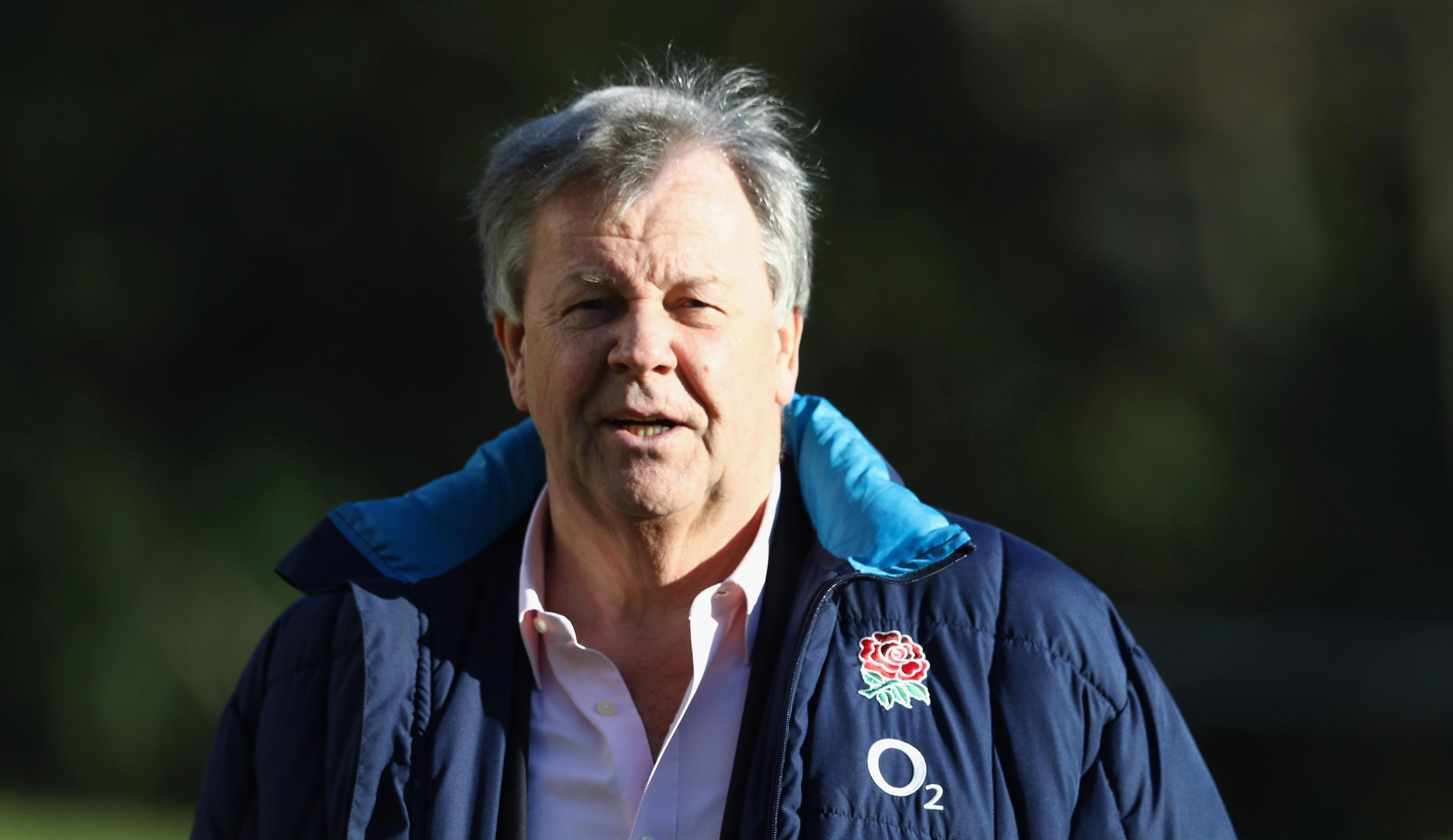 Prem bosses have denied plans to break away from the RFU