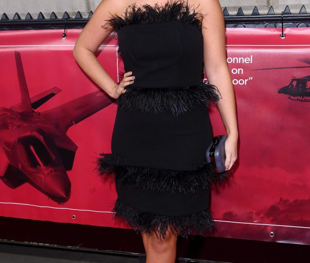 Alongside The Shot Former Eastenders Star Jac Said She Would Be Channelling J Lo This Year