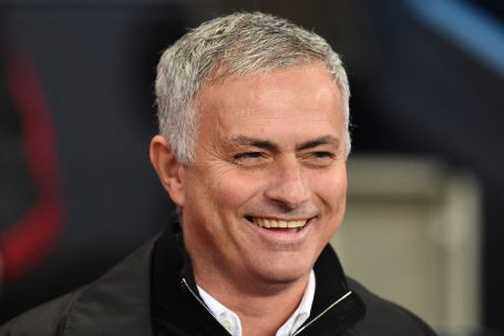 Mourinho makes a fortune from failure as he banks £62.5m for getting sacked  by Man Utd, Chelsea (twice) and Real Madrid
