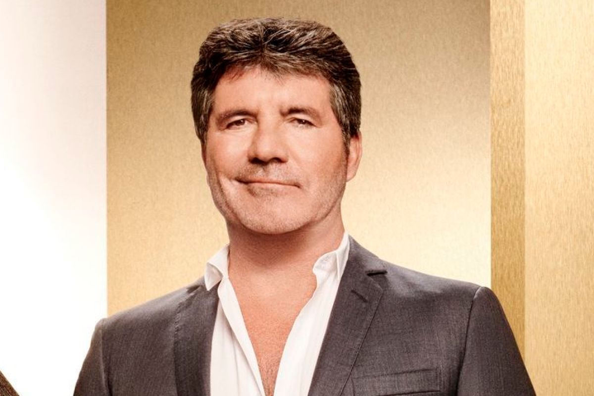 Simon Cowell pulls plug on X Factor filming for this year and plans celeb version as part of huge overhaul of the show