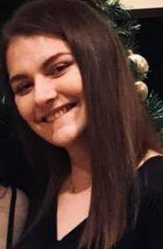 Student Libby Squire vanished on a night out in Hull six weeks ago