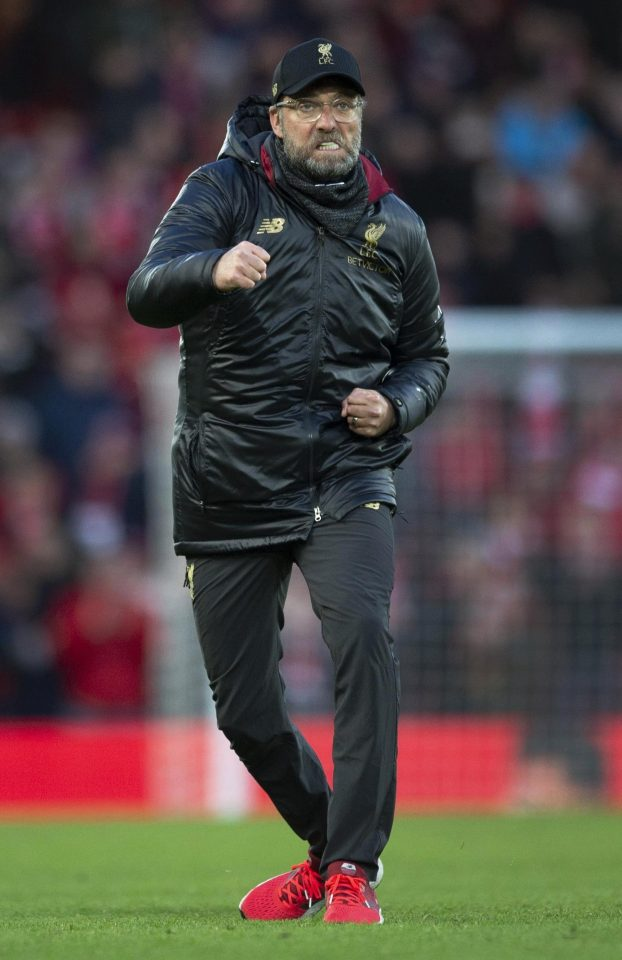 Jurgen Klopp and his Liverpool players have been billed as entertaining underdogs but a list of Premier League wage bills does not seem to justify that standing