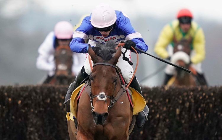 Cyrname was all class last week and deserves the rating hes been given