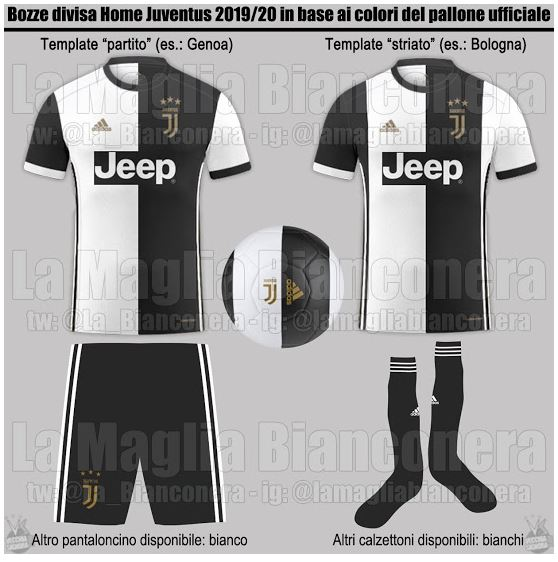 82f425513 Football kit leaks 2019-20  What Man Utd