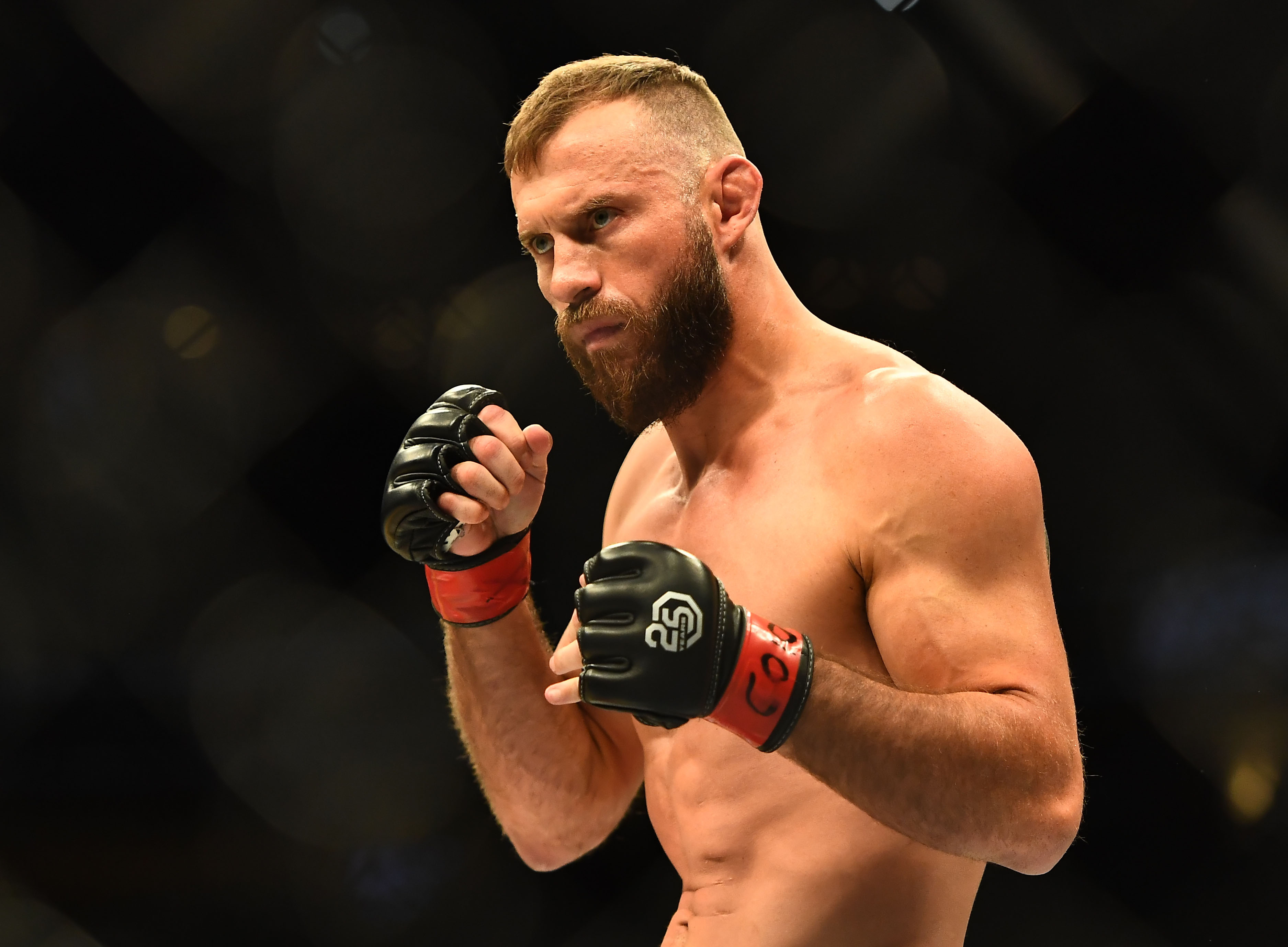 Donald Cerrone revealed his potential fight with Conor McGregor is off as the Irish,am demands he is the main-event
