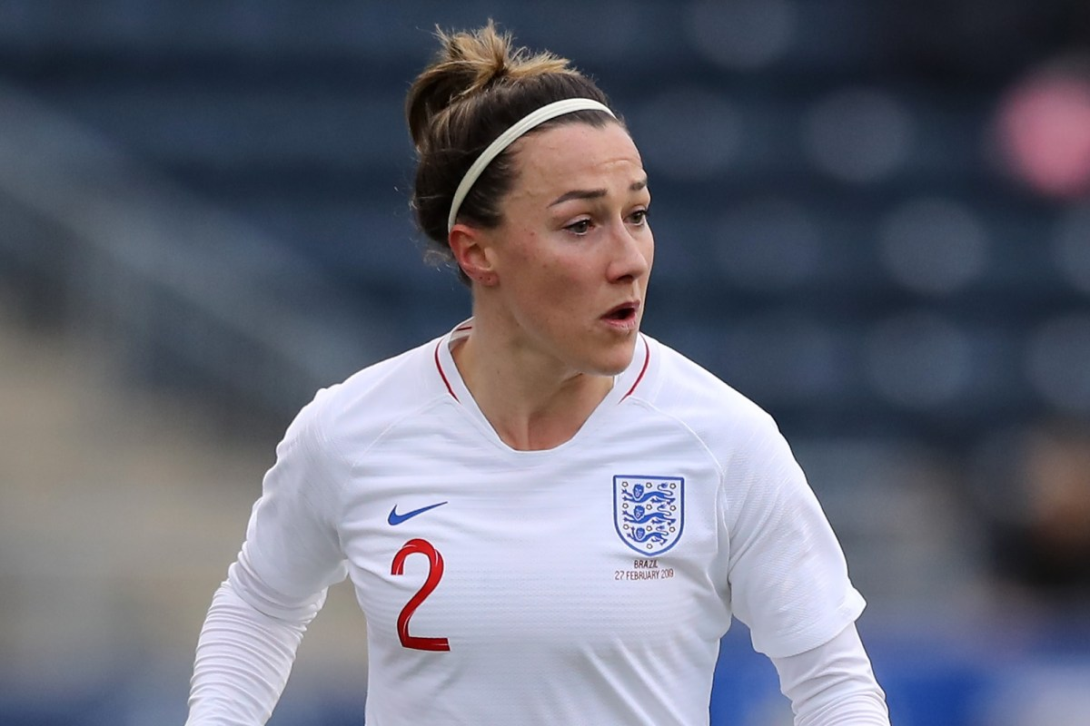 SheBelieves Cup 2019 FREE: Japan vs England live stream, TV