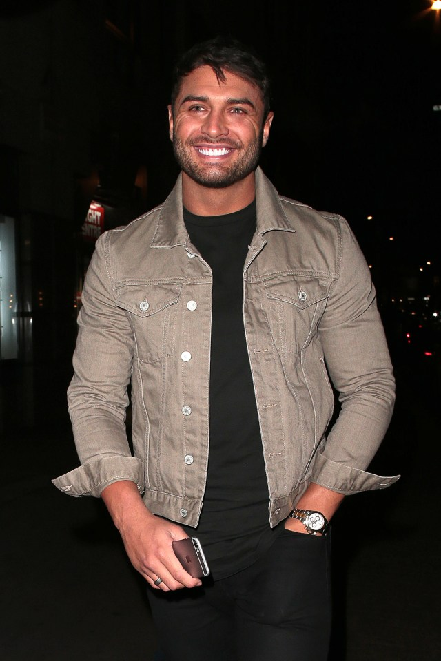 Mental health has once again been in the forefront of people's minds due to the heartbreaking news that Love Island's Mike Thalassitis had taken his own life