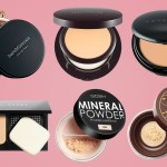 7 Best Mineral Powder Foundation 2020 The Sun Uk
