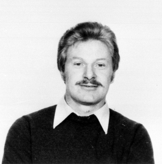Police Detective Constable John Fordham was stabbed in 1985, with Noye acquitted after arguing self-defence