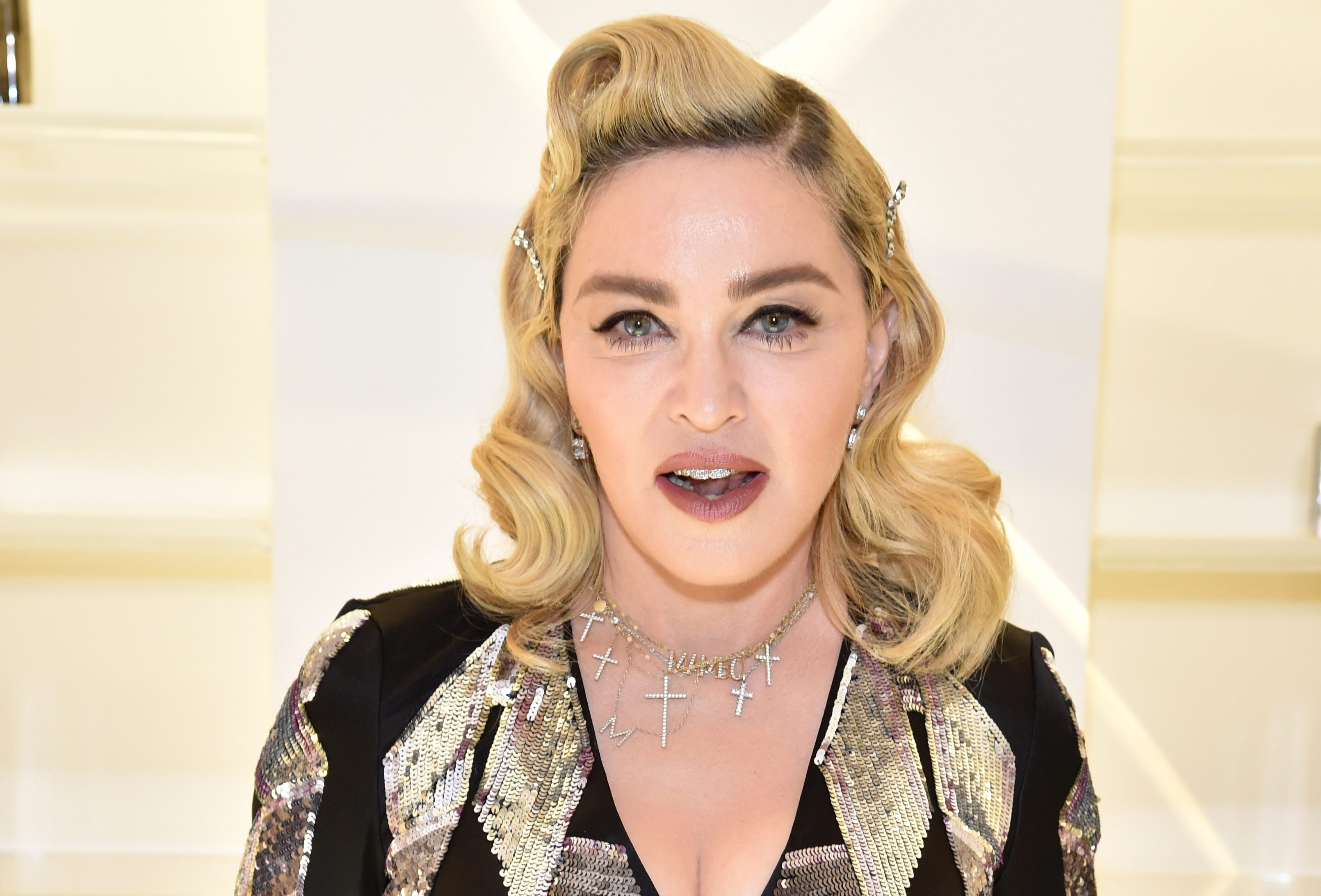 Madonna confirmed for Eurovision 2019 interval performance: who else will be performing at the final with her?