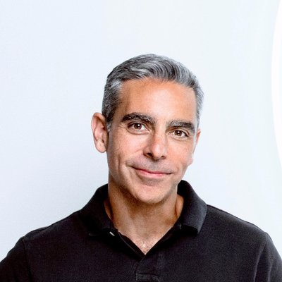 Facebook hired PayPal Holdings President David Marcus in 2014