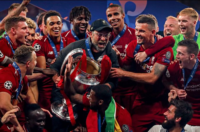 The Premier League have unanimously rejected proposals to change the format of the Champions League