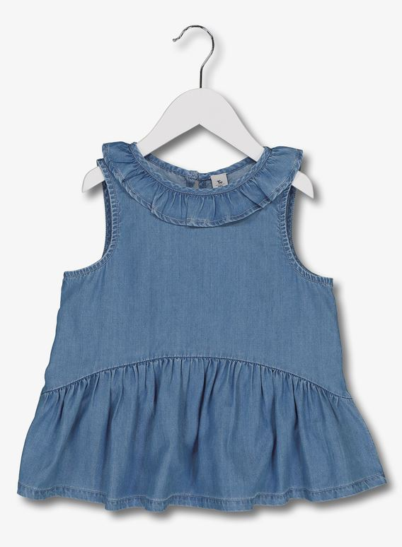 af0c59eed920 Sainsbury's launches 50 percent off TU sale with kids' clothes ...