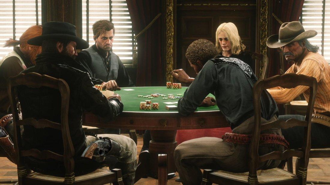 jouer au casino debutant