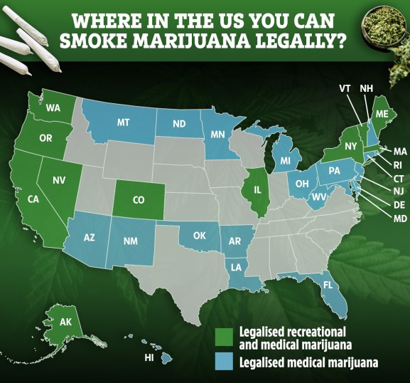 Buy medical marijuana online UK, medical weed for sale, online weed store UK, how to get weed online, buy thc concentrate in UK
