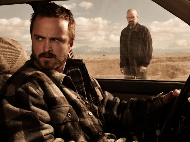 It's expected that most of the original Breaking Bad cast will be returning though it's yet to be confirmed